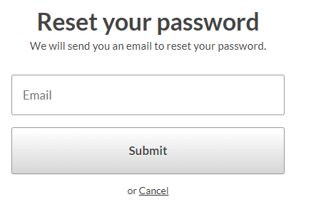 Reset_your_password.png